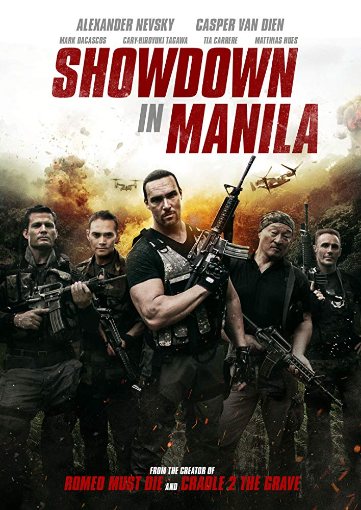 Showdown in Manila 2016 UNCUT 720p BluRay x264-GETiT