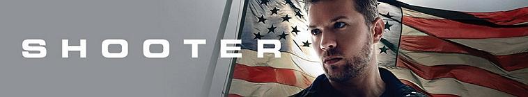Shooter S03E03 HDTV x264-KILLERS