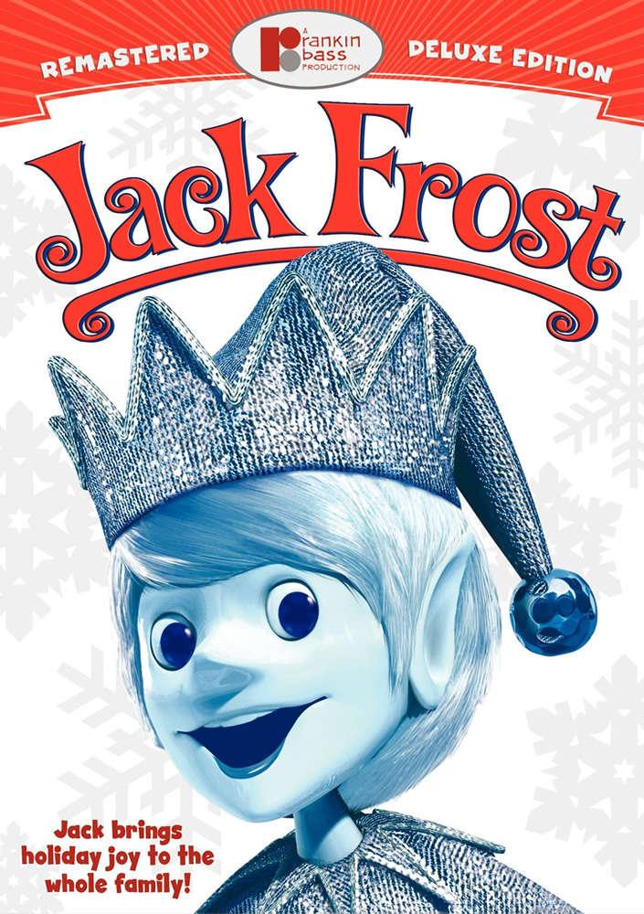 Jack Frost 1979 WEBRip x264-ION10