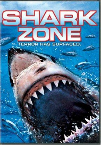 Shark Zone (2003) [WEBRip] [720p] YIFY