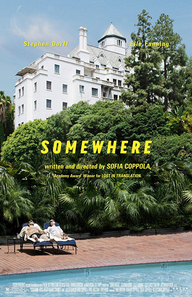 Somewhere 2010 720p BluRay H264 AAC-RARBG