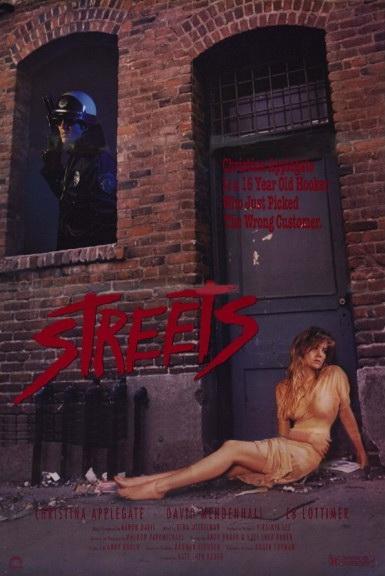Streets 1990 DVDRip x264