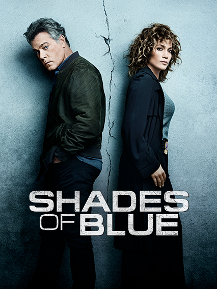 Shades of Blue S03E04 720p HDTV x264-AVS