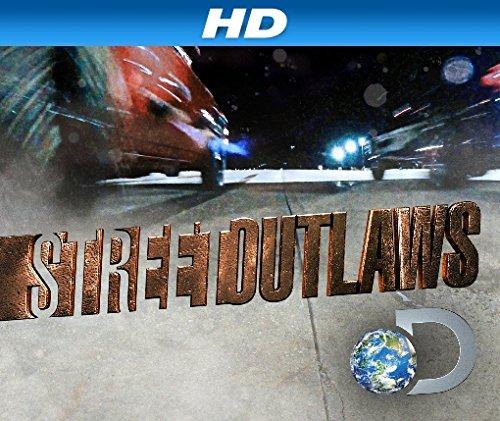 Street Outlaws S11E10 720p WEB x264-TBS