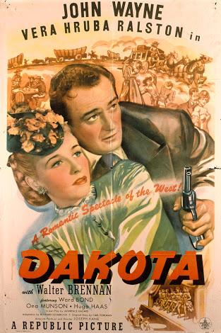 Dakota 1945 480p x264-mSD
