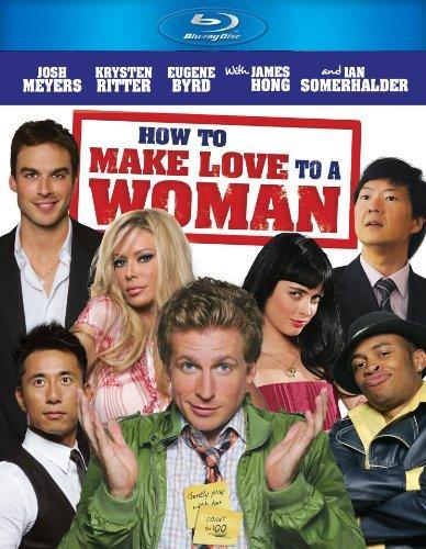 How To Make Love To A Woman 2010 1080p BluRay H264 AAC-RARBG