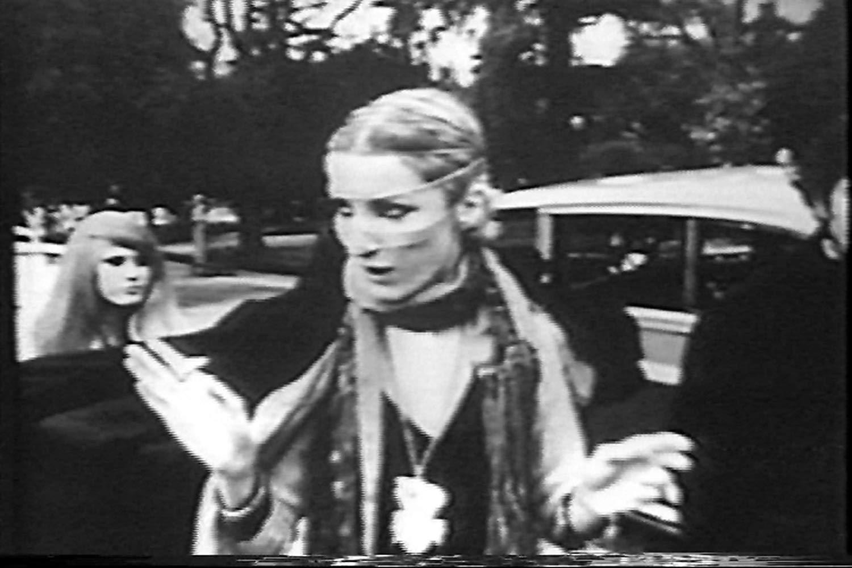 Cleopatra 1970 720p BluRay x264-HAiKU