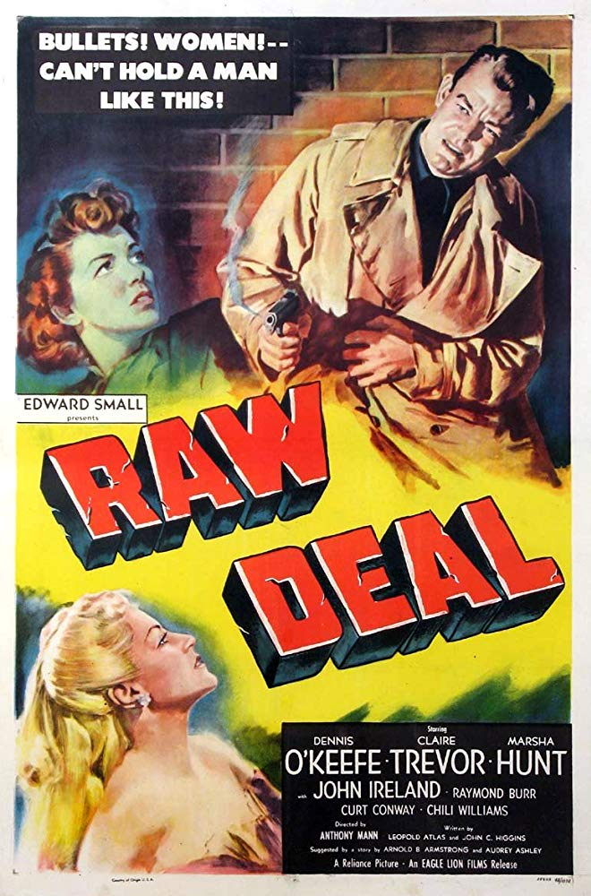 Raw Deal 1948 1080p BluRay x264-USURY