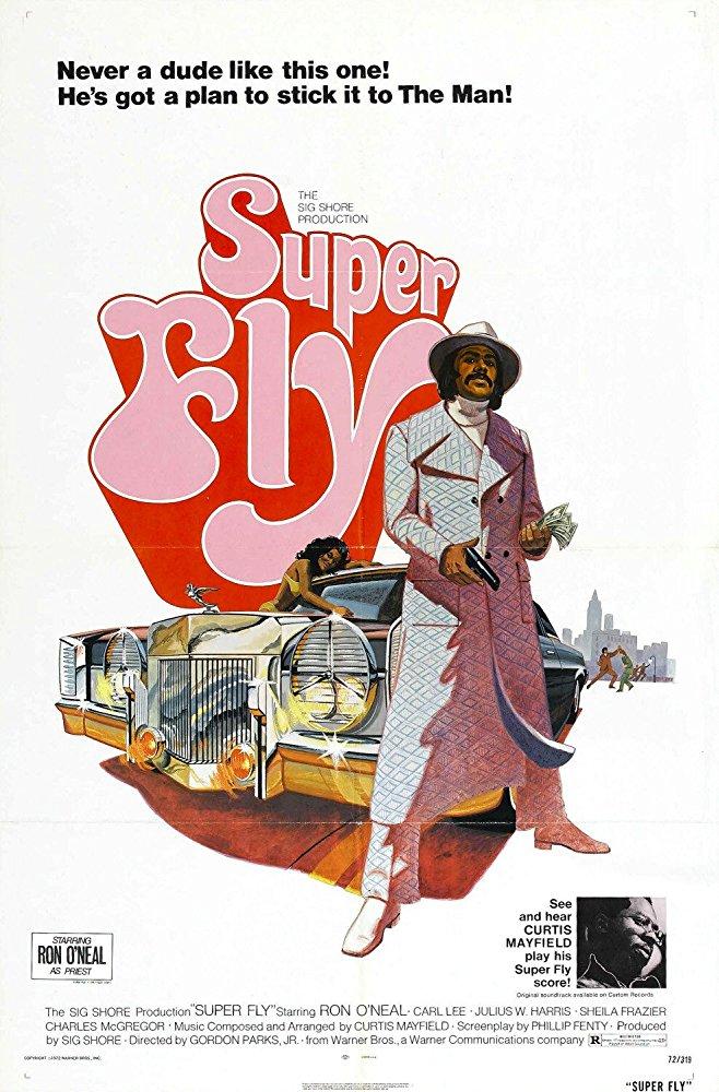 Super Fly 1972 1080p BluRay H264 AAC-RARBG