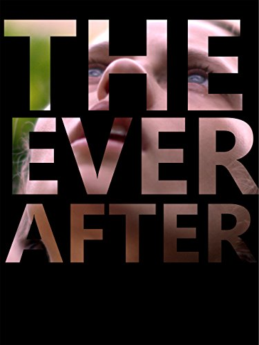 The Ever After 2014 1080p WEB-DL DD5 1 H264-PfXCPI