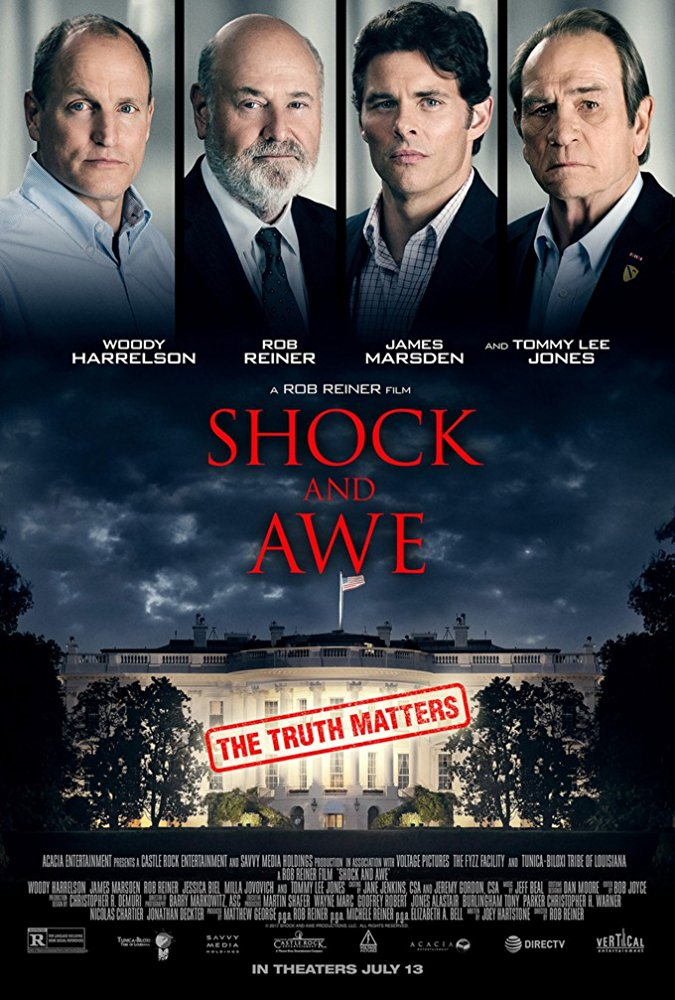 Shock and Awe 2017 1080p AMZN WEBRip DDP5 1 x264-NTG