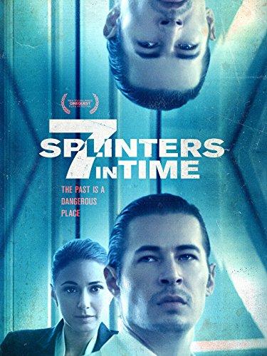 7 Splinters in Time 2018 1080p AMZN WEB-DL DDP2 0 H 264-NTG[EtHD]