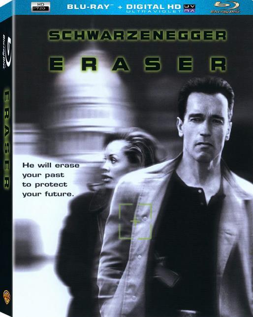 Eraser (1996) 1080p BluRay H264 AC 3 Remastered-nickarad