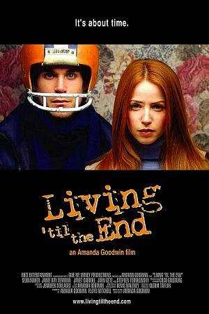 Living Til The End 2005 WEBRip x264-ION10