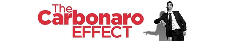 The Carbonaro Effect S04E08 Dr Bones HDTV x264-eSc