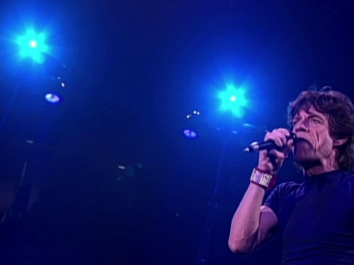 The Rolling Stones From the Vault No Security San Jose 1999 2018 720p MBLURAY x264-HDMUSiC