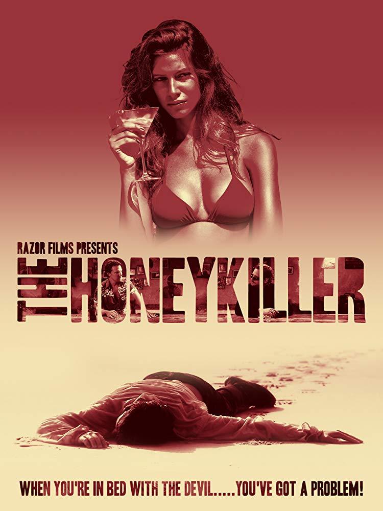 The Honey Killer 2018 1080p AMZN WEB-DL DDP2 0 H 264-NTG[EtHD]