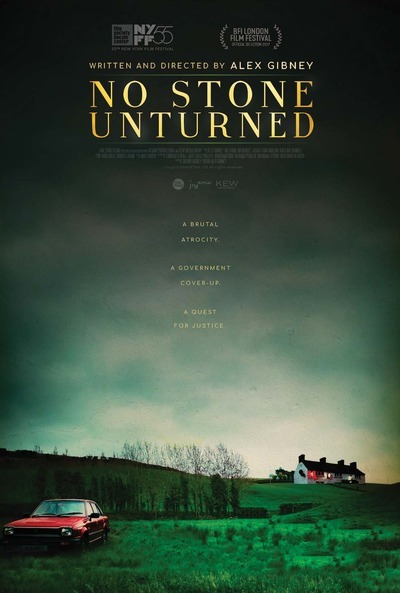 No Stone Unturned (2017) 720p WEB-DL x264 800MB ESubs - MkvHub