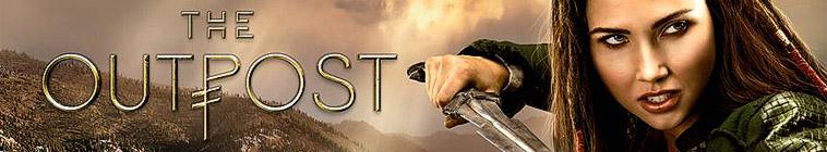 The Outpost S01E02 HDTV x264-SVA