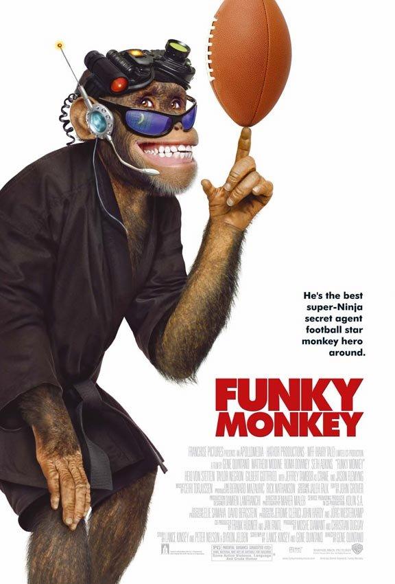Funky Monkey 2004 WEBRip x264-ION10