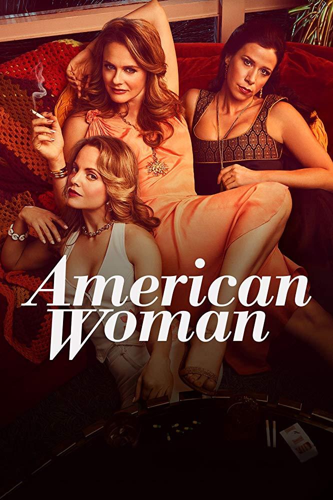 American Woman S01E06 WEBRip x264-TBS