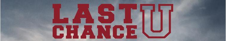 Last Chance U S03E01 720p WEB x264-STRiFE