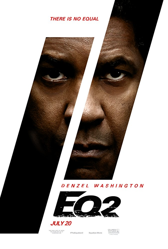 The Equalizer 2 2018 720p HDCAM 1XBET[WATERMARKED]