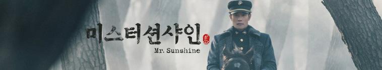 Mr Sunshine 2018 S01E06 720p NF WEB-DL DDP2 0 x264-NTb