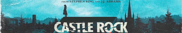 Castle Rock S01E03 WEBRip x264-eSc