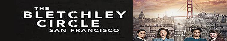 The Bletchley Circle San Francisco S01E01 HDTV x264-MTB