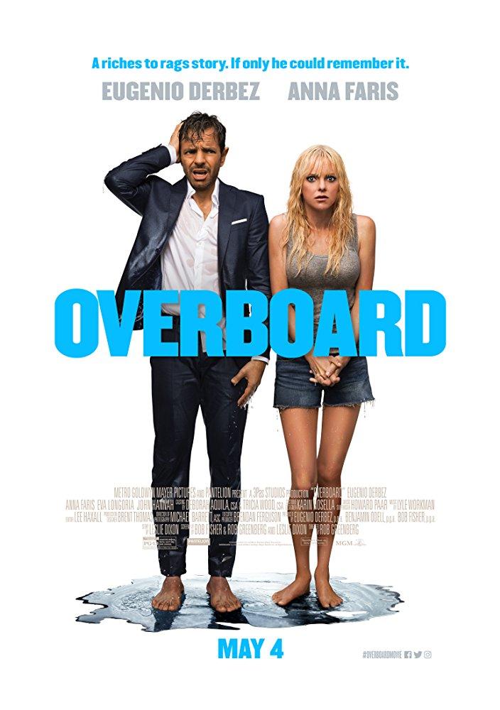 Overboard 2018 720p 10bit BluRay 6CH x265 HEVC-PSA
