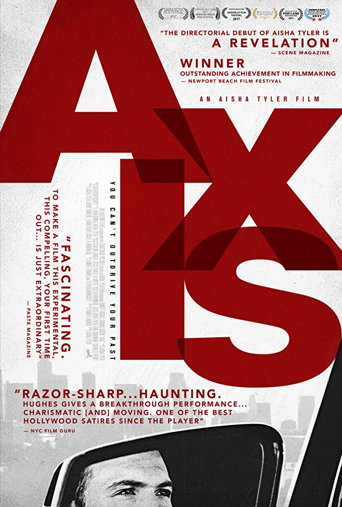 Axis 2017 WEB-DL XviD AC3-FGT