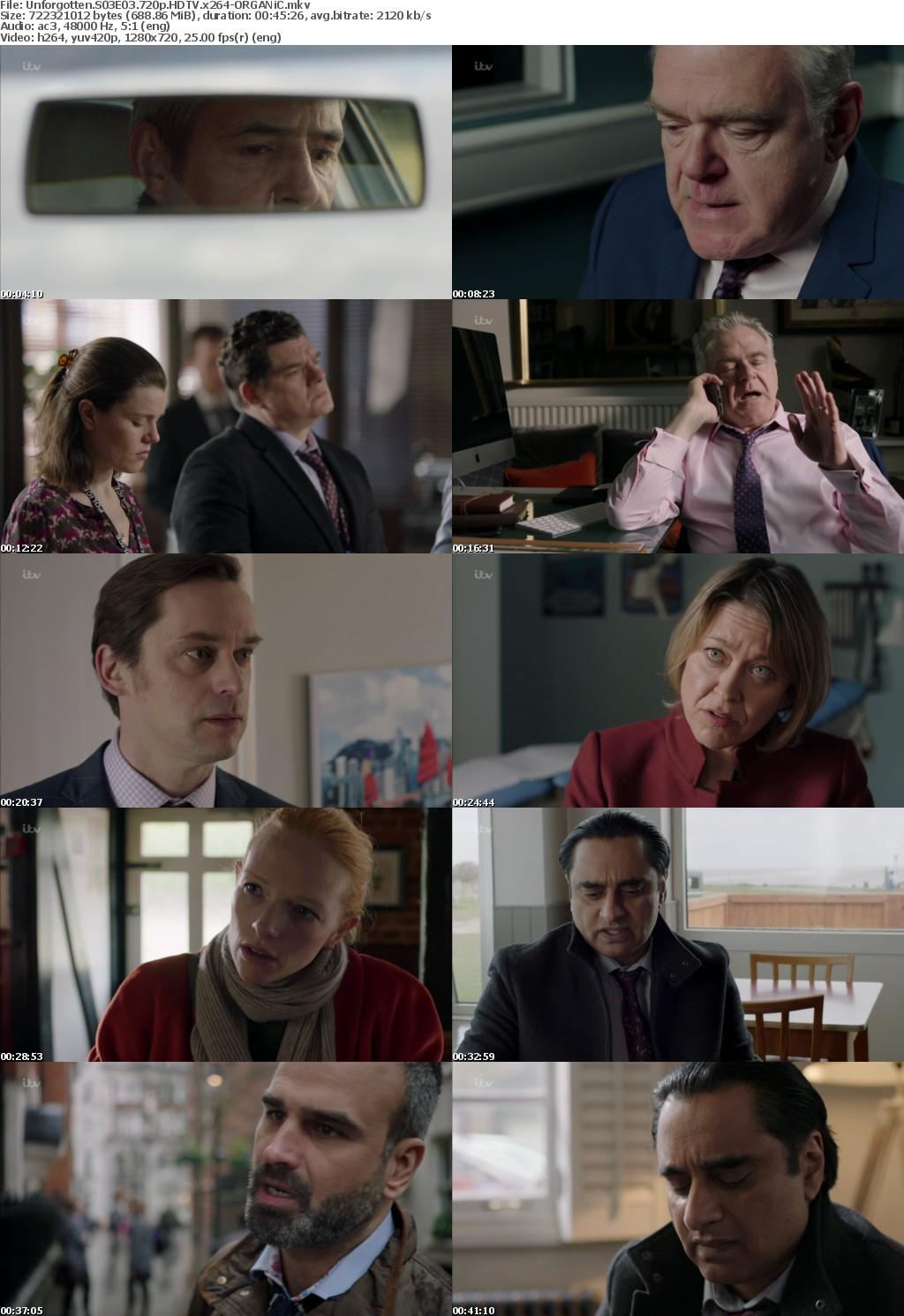 Unforgotten S03E03 720p HDTV x264-ORGANiC