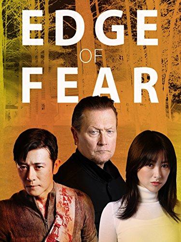 Edge of Fear 2018 720p WEBRip XviD AC3-FGT