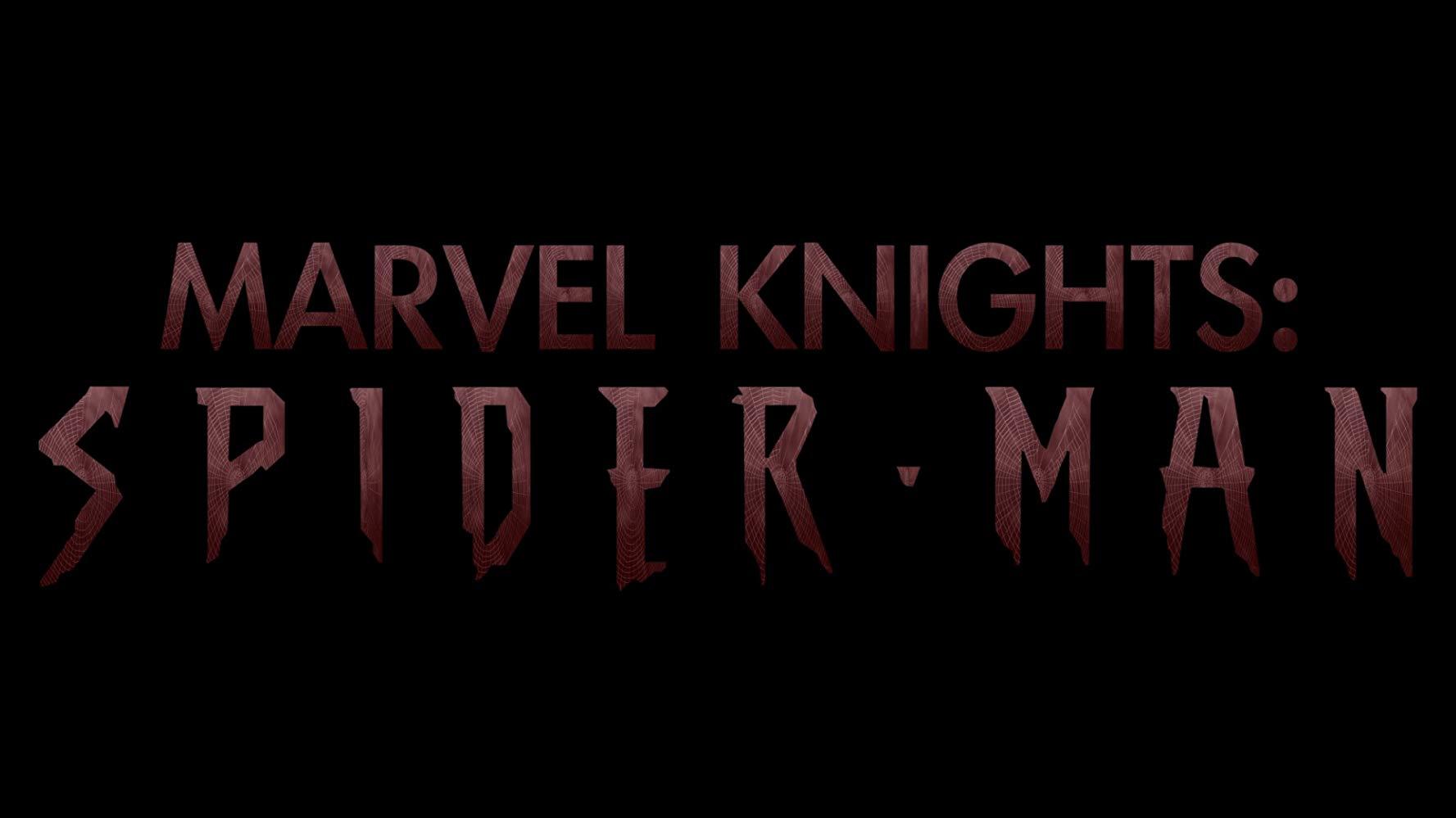 Marvels Spider-Man S02E06 WEB x264-TBS