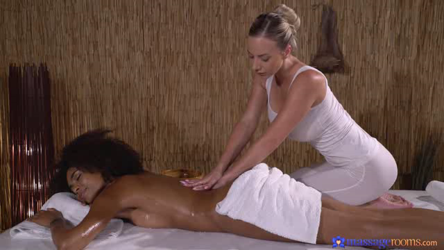 MassageRooms 18 08 04 Luna Corazon And Nathaly Cherie XXX