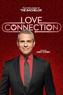 Love Connection 2017 S02E08 WEB x264-TBS