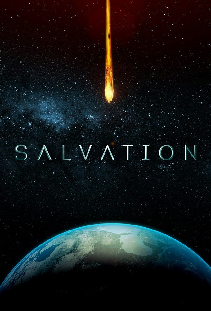 Salvation S02E07 HDTV x264-SVA