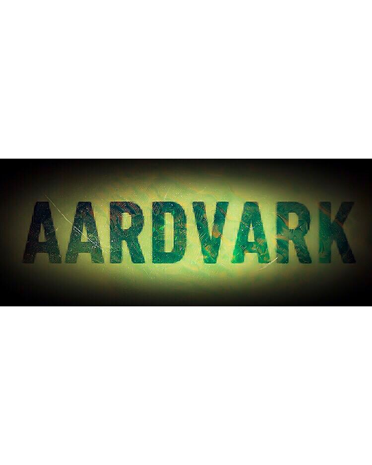 Aardvark 2018 HDRip XviD AC3-EVO[TGx]