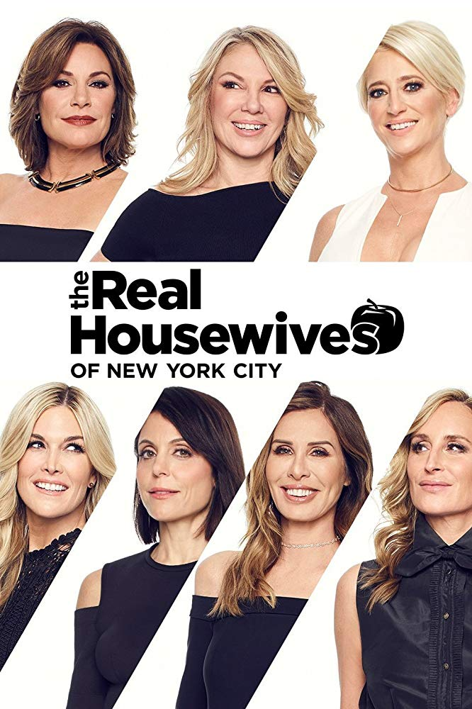 The Real Housewives of New York City S10E18 WEB x264-TBS
