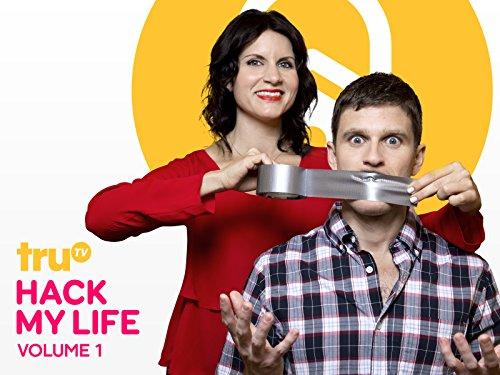 Hack My Life S04E01 WEBRip x264-TBS