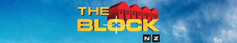 The Block NZ S07E20 720p HDTV x264-FiHTV