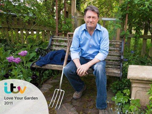 Love Your Garden S08E03 Basildon 504p WEB-DL AAC2 0 H 264-SOIL