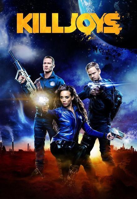Killjoys S04E04 720p HDTV x264-KILLERS