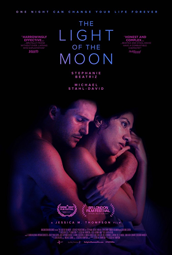 The Light of the Moon 2017 AMZN WEB-DL AAC2 0 H 264-NTG