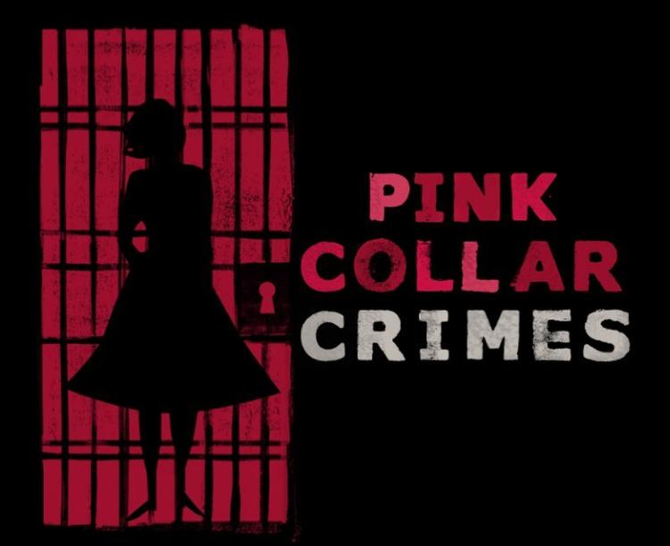 Pink Collar Crimes S01E04 WEB x264-TBS