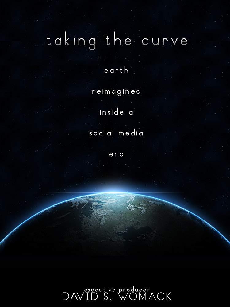 Taking The Curve (2018) 1080p Amazon WEB-DL DD+2.0 H264-QOQ