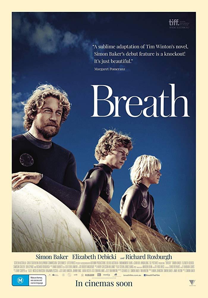 Breath 2017 1080p BluRay x264-PFa