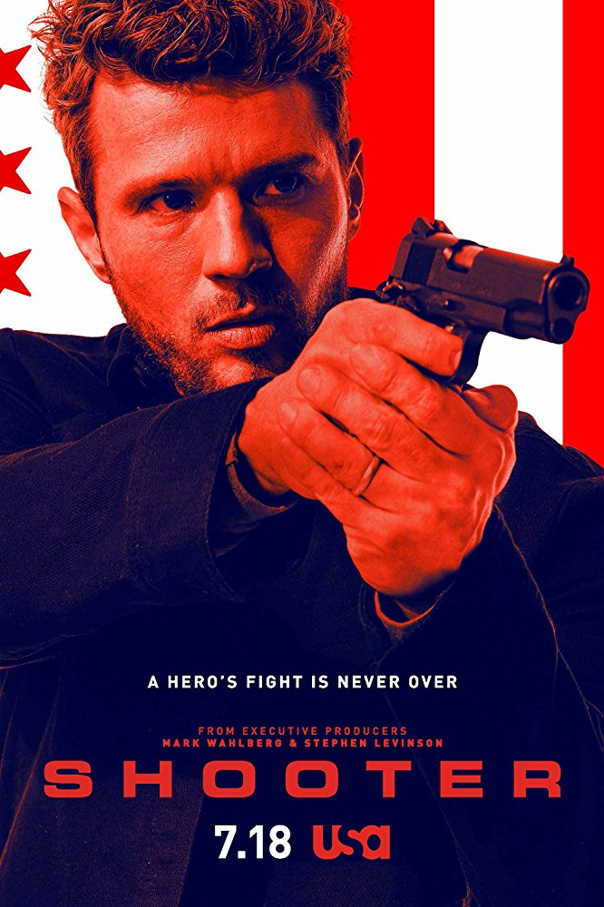 Shooter S03E09 720p WEB x264-STRiFE