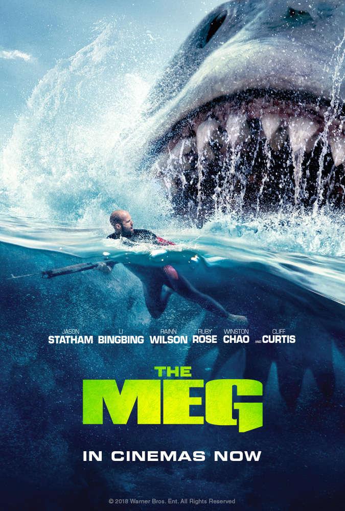 The Meg 2018 1080p HDTC X264 AAC MFH